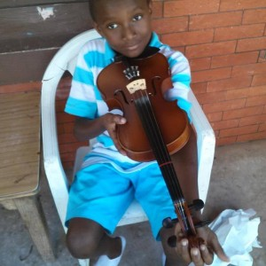 Jamesnugen_Y.E.T.P.A_Violin